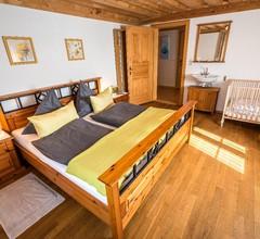 Ferienwohnung für 4 Personen (80 Quadratmeter) in Hauzenberg 2