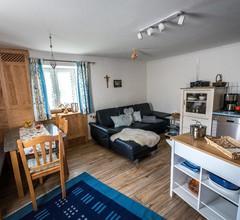 Ferienwohnung für 4 Personen (80 Quadratmeter) in Hauzenberg 1