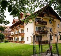 Appartementhaus Holmernhof 2