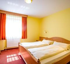 Appartementhaus Holmernhof 1