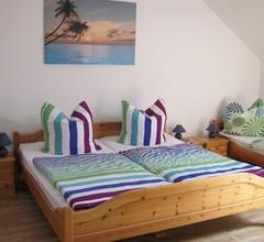 Ferienwohnung für 8 Personen (120 Quadratmeter) in Waldmünchen 1