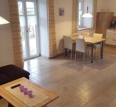 Ferienwohnung für 4 Personen (80 Quadratmeter) in Nennslingen 1
