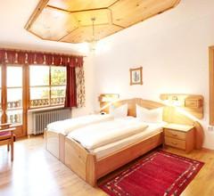 Gästehaus Apfelbacher 1