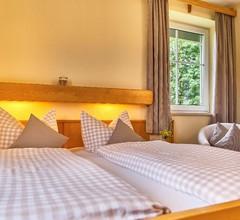 Ferienwohnung für 3 Personen (57 Quadratmeter) in Frauenau 1