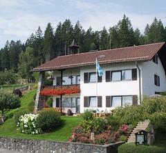 Ferienwohnung für 4 Personen (70 Quadratmeter) in Langdorf 2