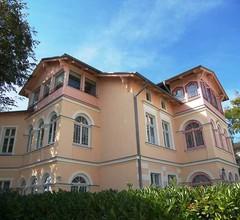 Villa Bellevue App. 8 2