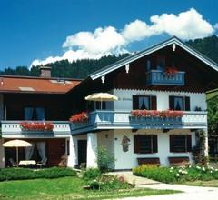 Gästehaus Sankt Florian 1