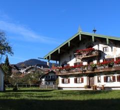 Schwabenbauernhof 2