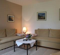 Ferienwohnung für 2 Personen (57 Quadratmeter) in Ruhpolding 1
