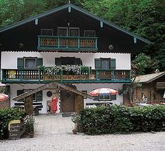 Wirtshaus im Zauberwald Ferienwohnungen 2