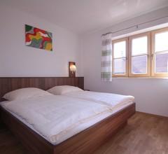 Ferienwohnung für 6 Personen (86 Quadratmeter) in Saaldorf-Surheim 1
