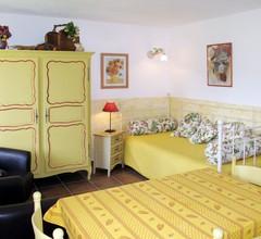 Le Home (CAL128) 1