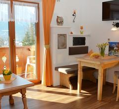 Ferienwohnung für 2 Personen (40 Quadratmeter) in Ramsau 1