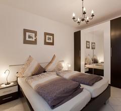 Ferienwohnung für 2 Personen (53 Quadratmeter) in Bad Endorf 1