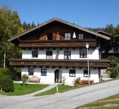 Ferienwohnung für 4 Personen (60 Quadratmeter) in Hauzenberg 1