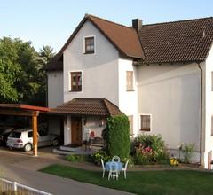 Ferienhaus Wiedmann 2