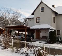 Ferienhaus Wiedmann 1