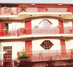Ferienhaus Giarre für 6 Personen mit 2 Schlafzimmern - Ferienhaus 1