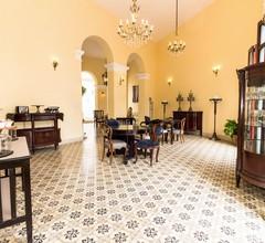 Casa Juan De La Habana, Zimmer 5, ein ausgezeichnetes Schlafzimmer im Herzen von Havanna 2