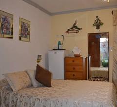 Wacos House, Zimmer 2 - Ein friedliches und komfortables Schlafzimmer im Herzen von Varadero 1
