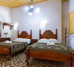 Casa Sarahi, Zimmer 2, ein schnes und komfortables Schlafzimmer im Herzen von Trinidad 2