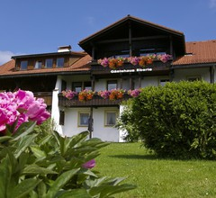Gästehaus Eberle 1