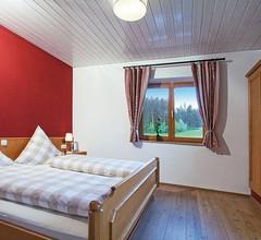 Ferienwohnung für 2 Personen (25 Quadratmeter) in Gestratz 1