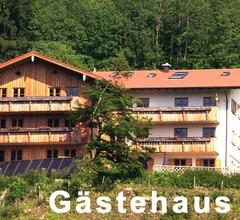 Gästehaus am Edelsberg 1