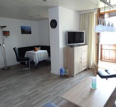 Gästehaus Eberle 2