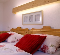 Ferienwohnung für 2 Personen (26 Quadratmeter) in Balderschwang 1