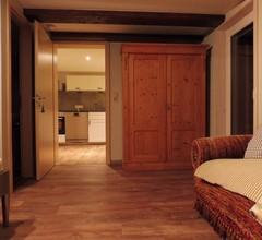 Gästehaus Grath (Lindenberg). Doppel und Einzelzimmer 2