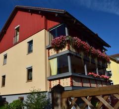Ferienwohnung Close (Lindenberg). Bienenkorb 2
