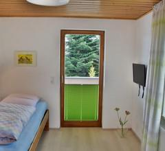 Ferienwohnung Close (Lindenberg). Bienenkorb 1
