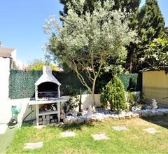 VILLA HUGO- Badia Gran- Mallorca - Kostenloses WLAN 2