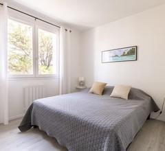 Apartment Résidence ibigniarry a260- quartier calme avec piscine collective 1