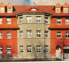 Beste Lage ! Beethovenstraße 1 - [#125943] 2