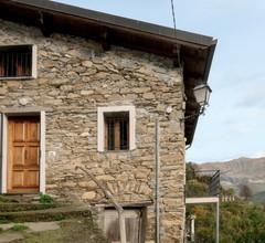 La Casetta (TOA135) 1
