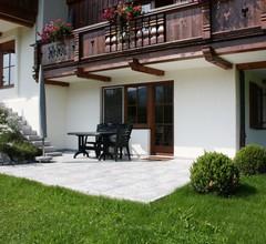 Ferienwohnung für 2 Personen (40 Quadratmeter) in Bad Hindelang 2