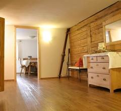 Ferienwohnung Landhaus Martin 1