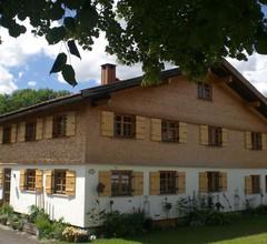 Ferienwohnung Landhaus Martin 2