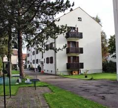Ferienwohnung für 4 Personen (71 Quadratmeter) in Immenstadt 2