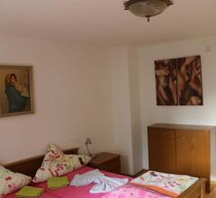Ferienwohnung für 4 Personen (71 Quadratmeter) in Immenstadt 1