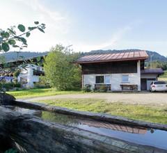 Ferienhaus Bausch 2