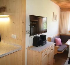 Ferienwohnung für 2 Personen (30 Quadratmeter) in Balderschwang 1