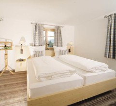 Ferienwohnung für 2 Personen (36 Quadratmeter) in Immenstadt 2