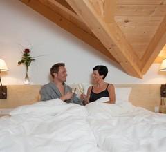Ferienwohnung für 2 Personen (43 Quadratmeter) in Immenstadt 1