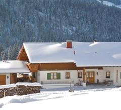 Ferienwohnung für 2 Personen (50 Quadratmeter) in Balderschwang 2
