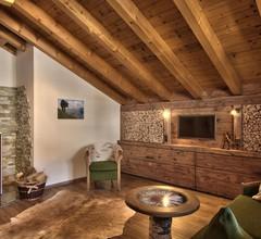 Ferienwohnung für 2 Personen (50 Quadratmeter) in Balderschwang 1
