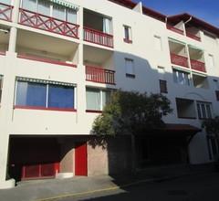Apartment Plaza 211- proche de la plage 2