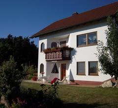 Ferienwohnung am Mönchswald 2